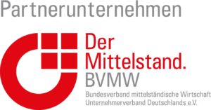 2019_Partnerzeichen_BVMW