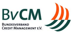 bvcm_logo_mittel