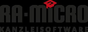 RA-Micro, Partner von EURO-PRO/ supercheck.de